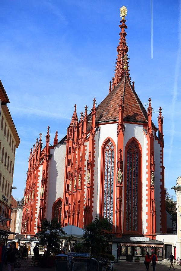 德國_烏茲堡_主教宮殿_新教堂:_5D39251_b.jpg