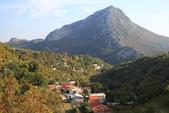 波德戈里察Podgorica_黑山共和國Montenegro:_5D33449_b.jpg