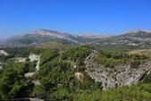 史普利特 Split_克羅埃西亞Croatia:55D30889_b.jpg