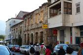 慕斯塔爾 Mostar_波士尼亞與赫塞哥維納Bosnia and Herzegovina:55D33914_b.jpg