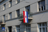 札格里布 Zagreb_聖馬可教堂_克羅埃西亞Croatia:55D39866_b.jpg