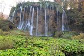 上湖區_十六湖國家公園 Plitvice Lakes N.P_克羅埃西亞Croatia:_5D30327_b.jpg