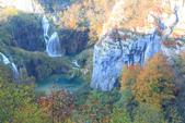 下湖區_十六湖國家公園 Plitvice Lakes N.P_克羅埃西亞Croatia_2018_1:_5D30422_b.jpg
