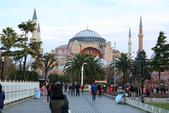 伊斯坦堡Istanbul_托普卡匹皇宮_土耳其Turkey:_5D39374_b.jpg