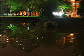 中和公園_午後_夜曝:_MG_3550_b.jpg