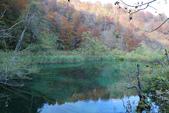 上湖區_十六湖國家公園 Plitvice Lakes N.P_克羅埃西亞Croatia:55D30328_b.jpg
