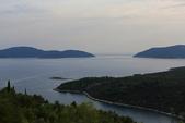杜布尼克 Dubrovnik_克羅埃西亞Croatia:55D31912_b.jpg