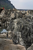 竹山濁水溪河床:_MG_5839_1_a_b.jpg