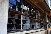 廢棄的木材工廠:_MG_5745_1_a_b.jpg