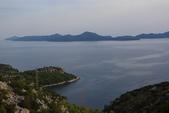 杜布尼克 Dubrovnik_克羅埃西亞Croatia:55D31918_b.jpg