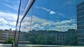 HTC_ONE_X_cwb_中正紀念堂_北部藍天白雲:IMAG1682_b.jpg