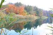 上湖區_十六湖國家公園 Plitvice Lakes N.P_克羅埃西亞Croatia:_5D30354_b.jpg