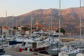 科楚拉島 Korcula_克羅埃西亞Croatia:55D31432_b.jpg
