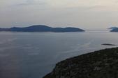 杜布尼克 Dubrovnik_克羅埃西亞Croatia:55D31921_b.jpg