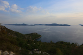 杜布尼克 Dubrovnik_克羅埃西亞Croatia:55D31925_b.jpg