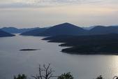杜布尼克 Dubrovnik_克羅埃西亞Croatia:55D31929_b.jpg