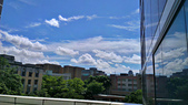 HTC_ONE_X_cwb_中正紀念堂_北部藍天白雲:IMAG1683_b.jpg