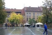 盧比安納 Ljubljana_聖方濟教堂、三重橋、聖尼古拉斯大教堂_斯洛維尼亞Slovenia:_5D39109_b.jpg