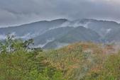 福壽山紅葉行_雨天:_5D39945_b.jpg