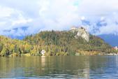 布雷德湖 Bled Lake_斯洛維尼亞Slovenia:_5D39324_b.jpg