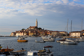 伊斯特拉島Island Istra_克羅埃西亞Croatia:55D39784_b.jpg