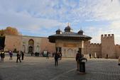 伊斯坦堡Istanbul_托普卡匹皇宮_土耳其Turkey:55D39420_b.jpg