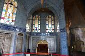伊斯坦堡Istanbul_托普卡匹皇宮_土耳其Turkey:55D39554_b.jpg