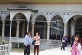 伊斯坦堡Istanbul_托普卡匹皇宮_土耳其Turkey:55D39566_b.jpg