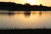 台東_琵琶湖_美麗的倒影:CD6A9044_b.jpg