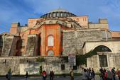 伊斯坦堡Istanbul_托普卡匹皇宮_土耳其Turkey:55D39425_b.jpg