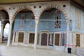 伊斯坦堡Istanbul_托普卡匹皇宮_土耳其Turkey:55D39551_b.jpg