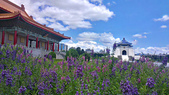 HTC_ONE_X_cwb_中正紀念堂_北部藍天白雲:IMAG1684_b.jpg