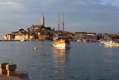 伊斯特拉島Island Istra_克羅埃西亞Croatia:55D39792_b.jpg