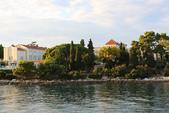 伊斯特拉島Island Istra_克羅埃西亞Croatia:55D39800_b.jpg
