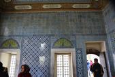 伊斯坦堡Istanbul_托普卡匹皇宮_土耳其Turkey:55D39573_b.jpg