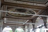 伊斯坦堡Istanbul_托普卡匹皇宮_土耳其Turkey:55D39471_b.jpg