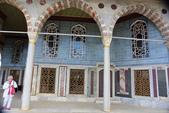伊斯坦堡Istanbul_托普卡匹皇宮_土耳其Turkey:55D39552_b.jpg