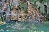 上湖區_十六湖國家公園 Plitvice Lakes N.P_克羅埃西亞Croatia:_5D30307_b.jpg