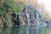 上湖區_十六湖國家公園 Plitvice Lakes N.P_克羅埃西亞Croatia:_5D30274_b.jpg