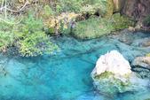 上湖區_十六湖國家公園 Plitvice Lakes N.P_克羅埃西亞Croatia:_5D30319_b.jpg