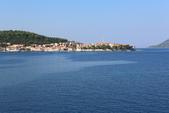 歐瑞碧契 Orebic_史東 Ston_克羅埃西亞Croatia:55D31605_b.jpg
