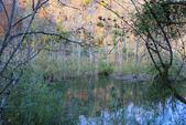 上湖區_十六湖國家公園 Plitvice Lakes N.P_克羅埃西亞Croatia:_5D30322_b.jpg