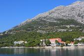 歐瑞碧契 Orebic_史東 Ston_克羅埃西亞Croatia:55D31617_b.jpg