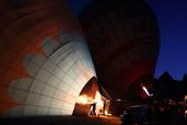 卡帕多其亞Cappadocia_ 熱氣球_土耳其Turkey:55D36348_b.jpg