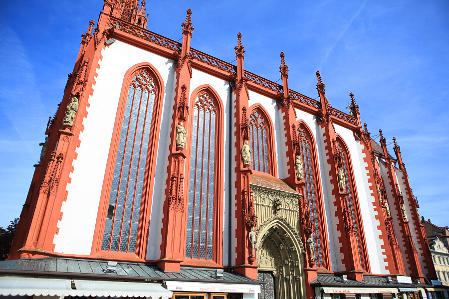 德國_烏茲堡_主教宮殿_新教堂:_5D39261_b.jpg