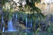 上湖區_十六湖國家公園 Plitvice Lakes N.P_克羅埃西亞Croatia:_5D30300_b.jpg