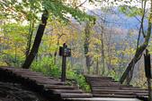 上湖區_十六湖國家公園 Plitvice Lakes N.P_克羅埃西亞Croatia:_5D30385_b.jpg