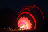卡帕多其亞Cappadocia_ 熱氣球_土耳其Turkey:55D36349_b.jpg