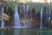 上湖區_十六湖國家公園 Plitvice Lakes N.P_克羅埃西亞Croatia:_5D30302_b.jpg