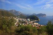 波德戈里察Podgorica_黑山共和國Montenegro:_5D33432_b.jpg